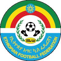 Ethiopia_FA.png