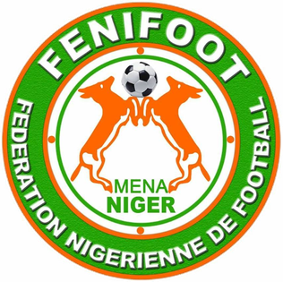 Niger_FF_logo.png