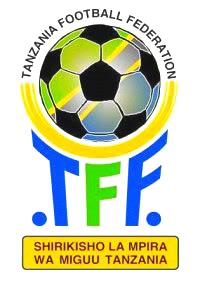 Tanzania_FF_logo.png