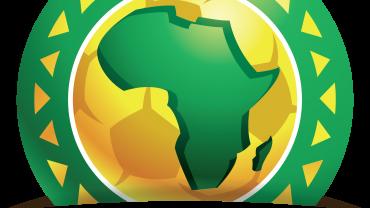 Recrutement de la CAF